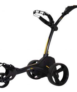 MGI Zip X1 Lithium Golf Buggy