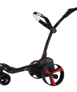 MGI Zip X3 Electric Golf Buggy