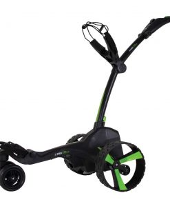 MGI Zip X5 Buggy