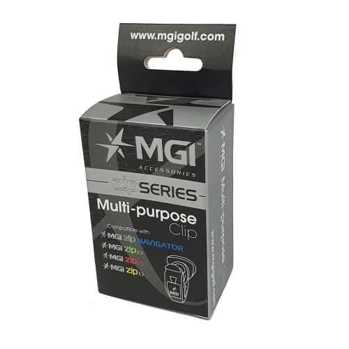 Mgi zip multi purpose clip package