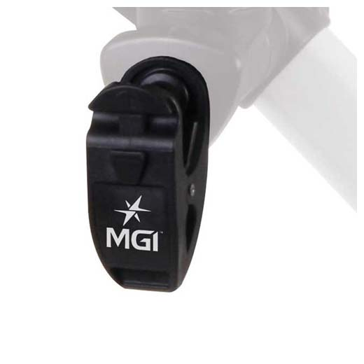 MGI Zip Multi Purpose Clip 1