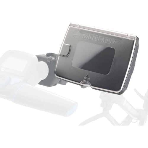 Motocaddy M Series Score Card Holder accessory