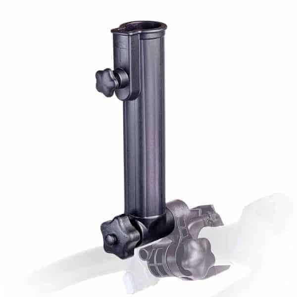 Motocaddy M Series Umbrella Holder accessory