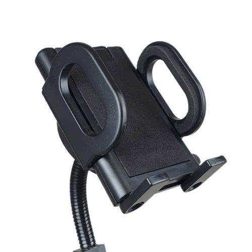 Autocaddy Device Cradle Clo