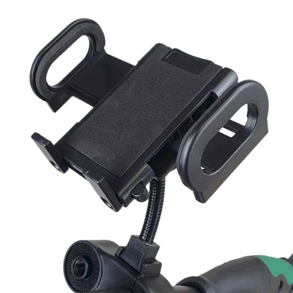 Autocaddy Device Cradle