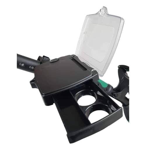 Autocaddy sc holder