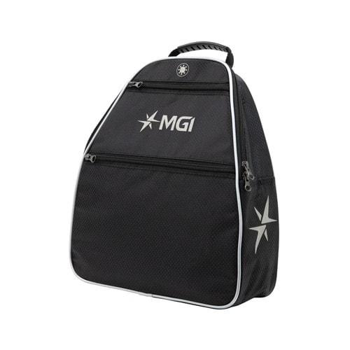 Mgi zip cooler bag accessory