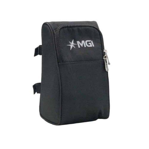 MGI Quad Cooler Bag