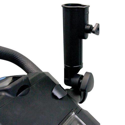 MGI Golf Quad Umbrella Holder